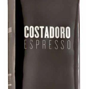 costadoro espresso