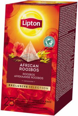Lipton Exclusive