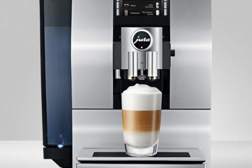 Uw favoriete koffiespecialiteit